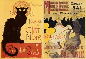 Viajes París_Lautrec2