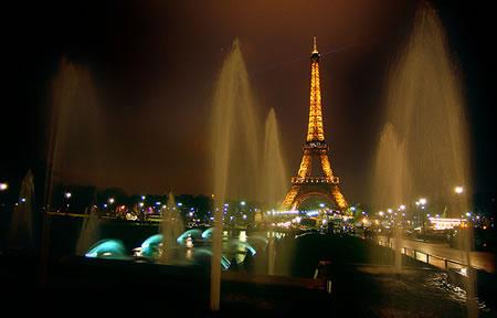Viajes Paris_nochevieja