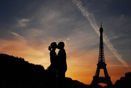 Viajes Paris_parisromance